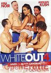 White out Vol. 4 (Devils Film)