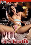 Taboo Relations Vol. 3 - over 5 Hours - 2 Disc Set (Digital Sin)
