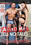 Gagged Men tell no Tales (Submissed)