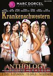 Krankenschwestern - Nurse Anthology (Marc Dorcel)