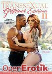 Transsexual Girlfriend Experience Vol. 2 (Devils Film)