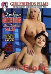 Lesbian Seductions - Older Younger Vol. 24 (Girlfriends Films)