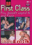 First Class Vol. 19 (SG-Video)