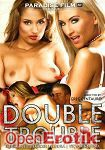 Double Trouble (Paradise Film - Centauro)