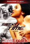 Sexy Time (Paradise Film - Red Heat)
