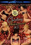 Cheating Housewives Vol. 3 (Smash Pictures)