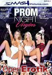 Prom Night Virgins (Smash Pictures)