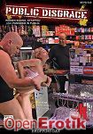 Shopping Day (Kink.com - Public Disgrace)