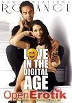 Love in the Digital Age (New Sensations - Romance)