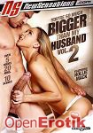 Youre so much bigger than my Husband Vol. 2 - over 5 Hours - 2 Disc Set (New Sensations)
