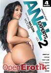 Anal Experts Vol. 2 - 4 Hours (Elegant Angel)