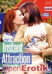 Instant Attraction (Viv Thomas)