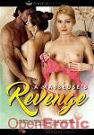 A Masseuses Revenge (Fantasy Massage - Nuru Massage)