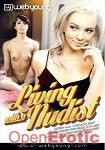 Living with a Nudist (Web Young) Lesben Porno Erotik Movies online kaufen Lesben Sex Erotik DVD Auswahl