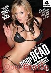 Drop Dead Gorgeous Vol. 2 - 4 Hours (Elegant Angel)