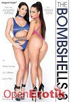 The Bombshells Vol. 8 (Elegant Angel)