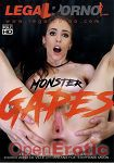 Monster Gapes (Legal Porno)
