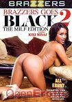 Brazzers goes Black Vol. 2 - The Milf Edition (Brazzers)