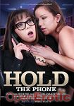 Hold the Phone (Girlfriends Films - Girlsway)