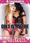 Girls in Lingerie - 4 Hours (Addicted 2 Girls)