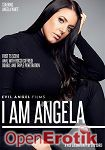 I am Angela - 2 Discs (The Evil Empire - Evil Angel)