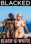 Black and White Vol. 14 (Jules Jordan Video - Blacked)