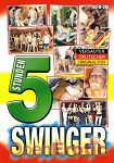Swinger - 5 Stunden (BB - Video)