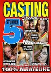 Casting Special - 5 Stunden (BB - Video)