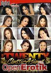 The Twenty Classic Asians - over 7 hours - 3 Disc Set (Digital Sin)