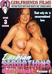 Lesbian Seductions - Older Younger Vol. 5 (Girlfriends Films)