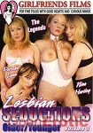 Lesbian Seductions - Older Younger Vol. 3 (Girlfriends Films)