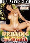 Drilling Mommy Vol. 4 (Reality Kings)