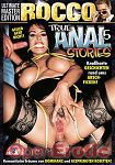 True Anal Stories Teil 5 - Ultimate Master Edition (Moviestar - Rocco)
