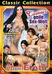 Carmens geile Sex-Welt (Magma - Classic Collection)