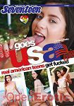 Sweethearts - Goes USA (Seventeen)