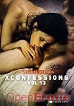 XConfessions Vol. 13 (Lust Films)