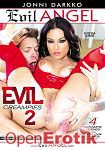Evil Creampies Vol. 2 (The Evil Empire - Evil Angel - Jonni Darkko)