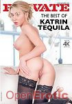 The Best of Katrin Tequila (Private - Best of)