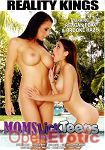 Moms lick Teens Vol. 17 (Reality Kings)