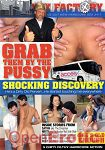 Grab them by the Pussy (XXX Factory)
