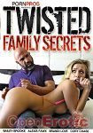 Twisted Family Secrets (Porn Pros)