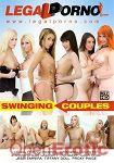 Swinging Couples Vol. 1 (Legal Porno)
