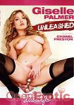 Giselle Palmer - Unleashed (Twistys)