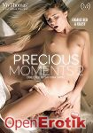 Precious Moments Vol. 2 (Viv Thomas)