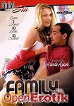 Family Relationships - over 5 Hours - 2 Disc Set (Digital Sin)