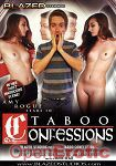 Taboo Confessions (Blazed)