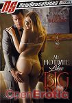 My Hotwife likes big Dick - over 4 Hours - 2 Disc Set (New Sensations)