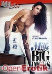 Milfs love big Dick - over 5 Hours - 2 Disc Set (Digital Sin)