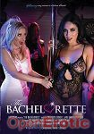 The Bachelorette (Girlfriends Films - Girlsway)
