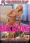 Face Sitting - Its a Girlfriends Thing - over 6 Hours (Girlfriends Films)